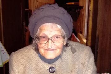 86-летней пенсионерке необходимо заменить окна