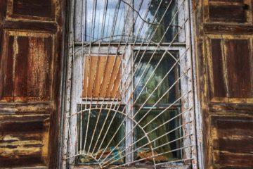 Сбор денег на окна 86-летней пенсионерке